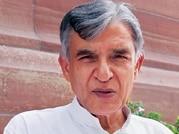 No evidence against Pawan Bansal in Railway bribery case, says CBI director