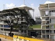 Supreme Court allows Delhi-Chennai IPL match at Chepauk stadium