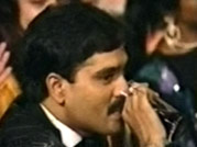 Dawood's men in Dubai mastermind of IPL betting racket?