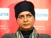 Bollywood shocked by Rituparno Ghosh's death