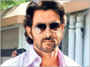 Ranbir, Hrithik to team up for the first time!