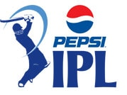 Sting operation unravels nitty gritty of IPL spot-fixing