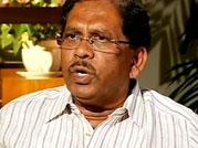 Going for collective leadership in Karnataka: State Congress Committee president G Parameshwara