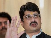CBI to grill Raja Bhaiyya in Kunda DSP Zia-ul-Haq murder case