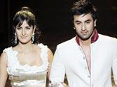 Ranbir-Katrina make their relationship official?