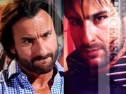 Saif Ali Khan talks about controversies and Go Goa Gone