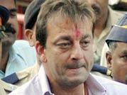 Bollywood supports Sanju baba!
