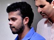 IPL spot-fixing: Delhi police seize cash paid to Sreesanth