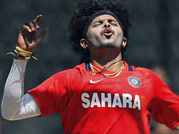 How Sreesanth disposed off his illegally earned money from IPL fixing?