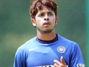 IPL spot-fixing: Police reveal code Sreesanth used to signal bookies