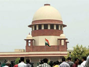 SC agrees to hear PIL to stay IPL matches due to spot-fixing