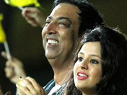 Spot-fixing scandal: Vindu a bookie himself, 4 Bollywood celebrities involved, say sources