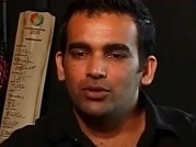 Zaheer Khan ready for comeback after injury