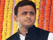 After Rahul, now Akhilesh Yadav to visit Uttarakhand martyr's house