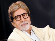 Now, Big B to star in TV fiction show