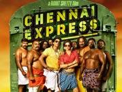 Get on SRK, Deepika's express ride