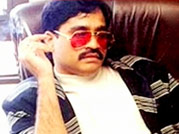 Delhi Police demands non-bailable warrant against Dawood, Shakeel