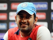 Mahendra Singh Dhoni's investment not restricted only to Rhiti Sports