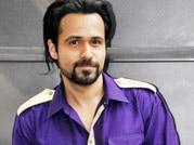 Emraan Hashmi turns qawwal