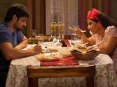 Meet Bollywood's Ghanchakkar jodi