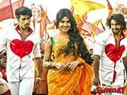 Bollywood goes retro!