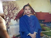 CBI to quiz IB special director in Ishrat Jahan case