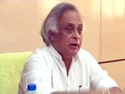 Jairam should join BJP if he is scared of Modi, says Cong MP