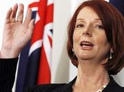 RJ Howard Sattler sacked for asking 'gay' questions to Julia Gillard