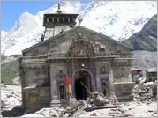 Uttarakhand floods 2013: Government gears up to cremate dead in Kedarnath