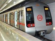 Metro breaks down on Gurgaon-Delhi line, passengers evacuated