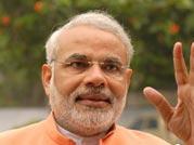 Ishrat Jahan case: CBI case on Modi flimsy?