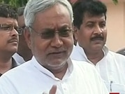 Bihar state ministers refuse to meet Nitish for any 'deal'