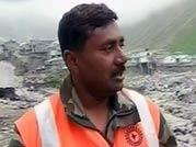 Last interview of Kedarnath rescue mission hero killed in Uttarakhand chopper crash