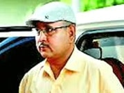 Ishrat Jahan encounter case: CBI likely to arrest PP Pandey