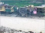 Uttarakhand floods 2013: No basic equipments to predict impending disasters