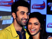 Deepika reveals Ranbir's dirty secrets!