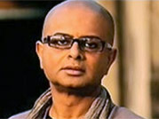 An Affair to Remember: The golden artiste- Rituparno Ghosh