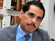 PMO refuses RTI request on Robert Vadra's connection with DLF
