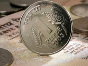 Rupee hits all-time low of 57.54 against dollar in early trade