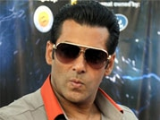 Salman Khan to face 10 years in jail