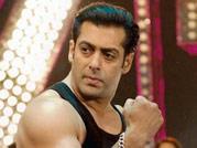 Salman advances shooting of Kick