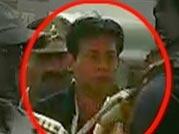 Gang war enters Mumbai jail, Chhota Shakeel says he ordered Abu Salem hit