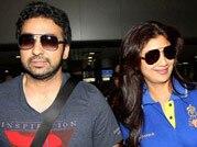 IPL spot-fixing: Will BCCI suspend Raj Kundra?