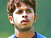 Delhi Police invokes MCOCA against Sreesanth, others due to Dawood link
