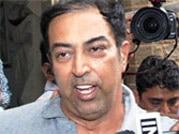 Mumbai court grants bail to Meiyappan, Vindu