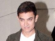 Aamir Khan happy about Salman-SRK hug