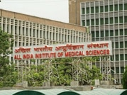 SC quashes National Eligibility-cum-Entrance Test for admission to medical colleges