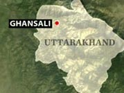 Cloudburst wreaks havoc on Tehri villages, residents told to move to safer places