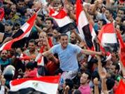Egyptian army ousts President Morsi, readies transition