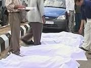 Key CBI witness in Ishrat Jahan encounter case alleges coercion